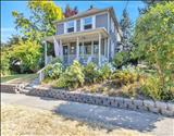 Primary Listing Image for MLS#: 1815173