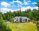 Primary Listing Image for MLS#: 1827973