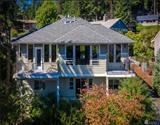 Primary Listing Image for MLS#: 1833973