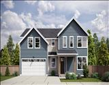 Primary Listing Image for MLS#: 1843073