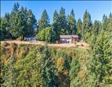 Primary Listing Image for MLS#: 1844573
