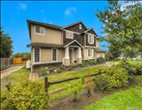 Primary Listing Image for MLS#: 1846273