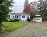 Primary Listing Image for MLS#: 1852973