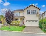 Primary Listing Image for MLS#: 1856873