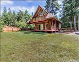 Primary Listing Image for MLS#: 1567874