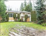 Primary Listing Image for MLS#: 1569274