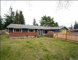 Primary Listing Image for MLS#: 1582874