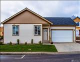 Primary Listing Image for MLS#: 1584974