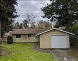 Primary Listing Image for MLS#: 1588474