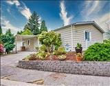Primary Listing Image for MLS#: 1593674