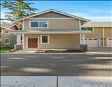 Primary Listing Image for MLS#: 1607574