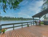 Primary Listing Image for MLS#: 1621274