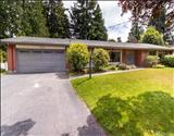 Primary Listing Image for MLS#: 1635874