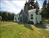 Primary Listing Image for MLS#: 1637674