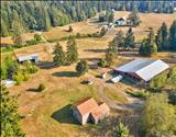 Primary Listing Image for MLS#: 1661374