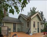 Primary Listing Image for MLS#: 1665374