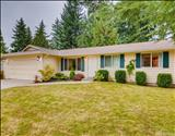 Primary Listing Image for MLS#: 1677874