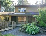 Primary Listing Image for MLS#: 1678274