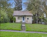 Primary Listing Image for MLS#: 1681774