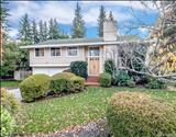 Primary Listing Image for MLS#: 1690874