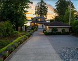 Primary Listing Image for MLS#: 1691474