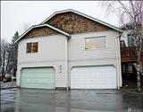 Primary Listing Image for MLS#: 1695874