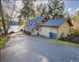 Primary Listing Image for MLS#: 1697974