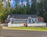 Primary Listing Image for MLS#: 1710274
