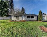 Primary Listing Image for MLS#: 1714574
