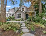 Primary Listing Image for MLS#: 1732574