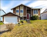 Primary Listing Image for MLS#: 1735274