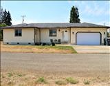 Primary Listing Image for MLS#: 1741274
