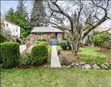 Primary Listing Image for MLS#: 1747974