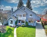 Primary Listing Image for MLS#: 1750974
