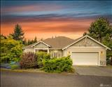 Primary Listing Image for MLS#: 1763874