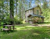 Primary Listing Image for MLS#: 1775474