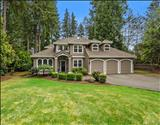 Primary Listing Image for MLS#: 1781074