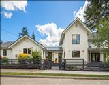 Primary Listing Image for MLS#: 1789874