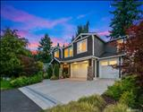 Primary Listing Image for MLS#: 1793674