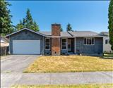 Primary Listing Image for MLS#: 1795474
