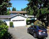 Primary Listing Image for MLS#: 1806074