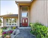 Primary Listing Image for MLS#: 1811274