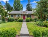 Primary Listing Image for MLS#: 1813474