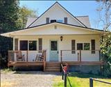 Primary Listing Image for MLS#: 1813974