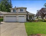Primary Listing Image for MLS#: 1814574