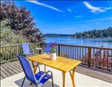 Primary Listing Image for MLS#: 1820974