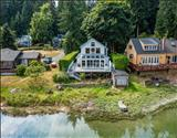 Primary Listing Image for MLS#: 1825074