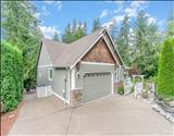 Primary Listing Image for MLS#: 1826174