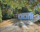 Primary Listing Image for MLS#: 1831774