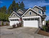 Primary Listing Image for MLS#: 1838174